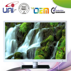 China Television Manufactur 47 Inch Smart LED TV Cheap Price pictures & photos