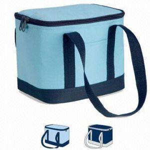 Promotional Can Cooler Bag (CB090319)