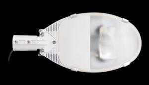 22W 28W 33W 45W 50W 60W LED Street Light with 3-5 Years Warranty Ce RoHS
