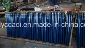 Farm Machinery Rear Tine Tiller for Wholesales pictures & photos