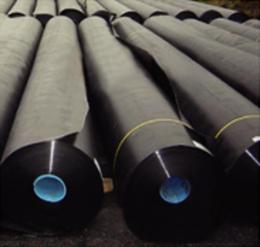Waterproof Liner HDPE Geomembrane Cheap Price for Pond and Lake Dam Geomembrane pictures & photos