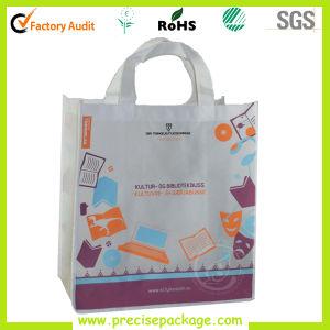Professional Supplier for Non Woven Shopping Bag (PRA-542)