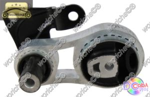 7083 7s65-6p082-Ab 7565-6p082-Ab 157mm Auto Part Engine Mounting for Ford pictures & photos