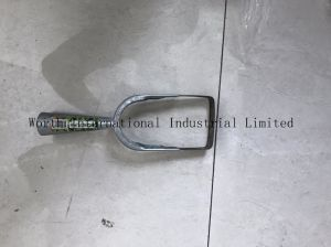 Garden Rake for Garden Tools pictures & photos