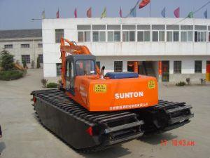 Pontoons (SLW160)