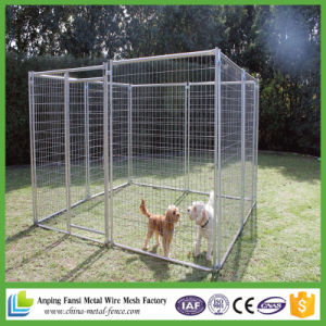 Temporary Dog Enclosures & Dog Fencing pictures & photos