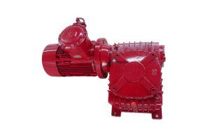 High Quality Hydraulic Mud Agitator Good Price pictures & photos