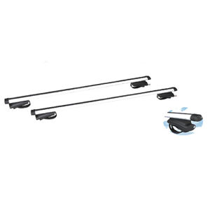 Universal Type Aluminium Car Roof Rack (Bt RF316) pictures & photos
