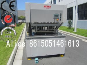 Plastic Plate Welding Machine pictures & photos