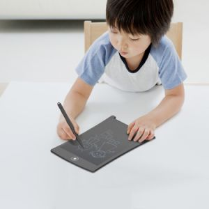 12inch Paperless LCD Writing Board Memo Pad Writing Tablet pictures & photos