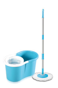 360 Degree Spin Magic Mop (YYM-360) pictures & photos