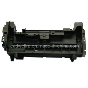 Plastic Injection Tooling for Home Appliance with PPS Material (LW-10003) pictures & photos