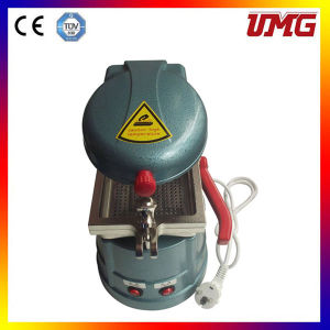 High Quality Dental Vacuum Former Lab Equipment pictures & photos