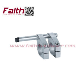 Stainless Steel Sliding Glass Clamp (SDS. 123. SS) pictures & photos