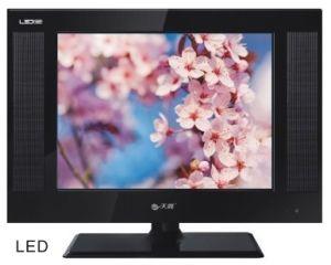15 Inch LED HD TV (KYL-G1502)