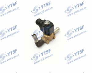High Quality Faw Electricity Magnetism Valve pictures & photos