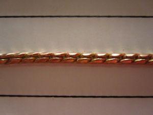 Brass Chain (CLB015)
