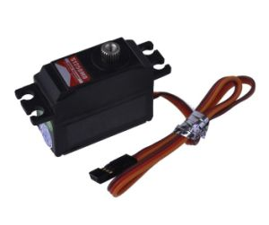 EXW Price AC Servo Motor Made in China pictures & photos