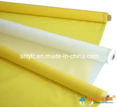 Screen Mesh (Nylon, Polyester, Propylene) (TYC-6609) pictures & photos