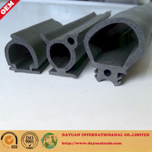 EPDM Foam Sealing Strip for All Vehicles, Cars, Forklifts