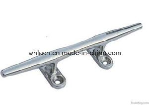 Stainless Steel Casting Boat Marine Hardware (Lost Wax Casting) pictures & photos