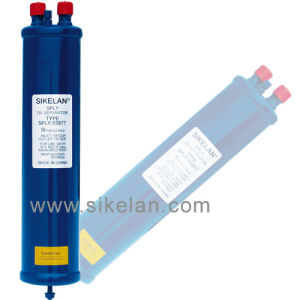 Sply-55877 Refrigeration Oil Separator pictures & photos