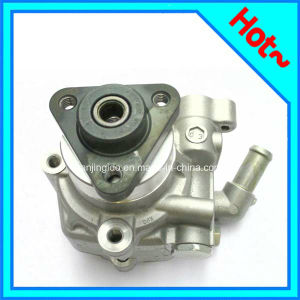Hydraulic Power Steering Pump for Volkswagen 7e0422154e pictures & photos