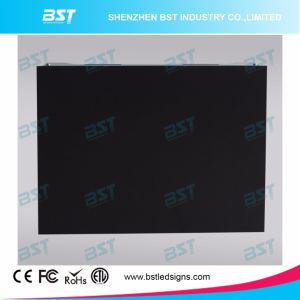 Ultral HD P1.5 Small Pixel Pitch LED Display Screen pictures & photos