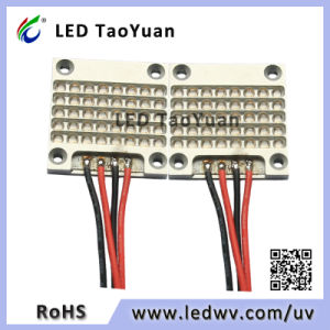 365nm 100W UV Module Curing Lamp pictures & photos