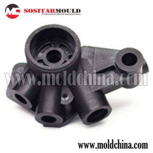 High Quality Plastic Injection Moulded Product pictures & photos