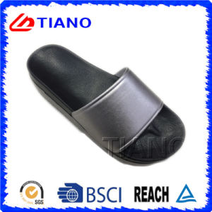 High Quality EVA Indoor Slipper for Men (TNK35718) pictures & photos