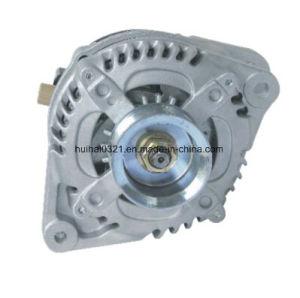 Auto Alternator for Honda Accord 2.4, 104210-589, 124210-5890, 31100-R40-A01, Csf89, 12V 130A pictures & photos