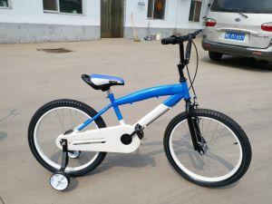 OEM Decals Your Brands BMX Child Bikes pictures & photos