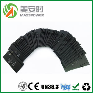 3.82V 1715mAh Lithium Ion Battery Batteries for iPhone 6 6s Replacement Battery pictures & photos