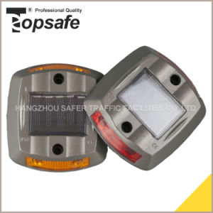Solar LED Road Stud pictures & photos