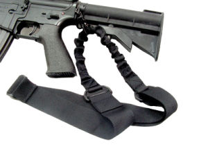 Airsoft Us Army One Point Rifle Gun Sling pictures & photos