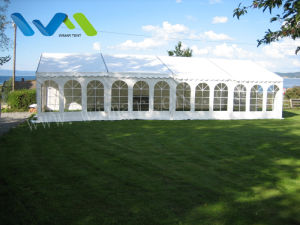 9X15m Cheap Price Marquee Tent in Japan pictures & photos
