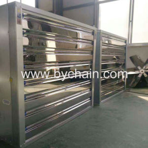 Greenhouse Poultry House Ventilation Wall Industrial Exhaust Fan pictures & photos
