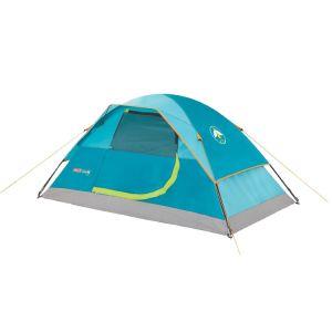 Kids Wonder Lake 2-Person Dome Tent