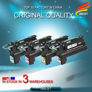 Ibest Original Quality Compatible Lexmark C792 X792 Toner Cartridge