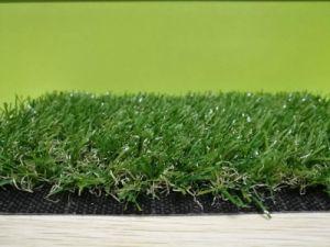 Artificial Grass for Landscape pictures & photos