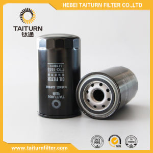 Filter Element Fleetguard Filters Lf16105