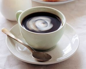 Coffee Drink Creamer with Good Quality pictures & photos