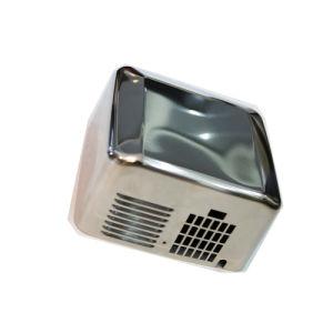 Bathroom New Auto Sensor Jet Hand Dryer pictures & photos