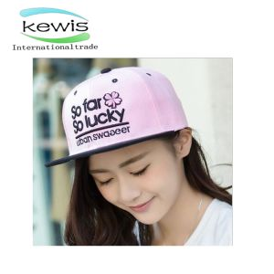 Cheap Price Fashion Design Embroidery Sport Baseball Cap pictures & photos