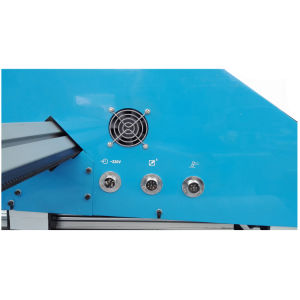 Economic Portable CNC Plasma Cutting Machine Flame Cutting Machine pictures & photos