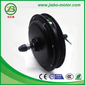 Jb-205/35 Electric Rear Hub Motor 48V 1kw for Bicycle pictures & photos