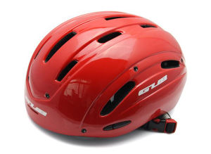 High Functions Bicycle Helmet 2016 Used in Summer and Winter Season pictures & photos