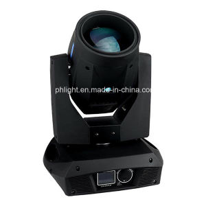 330W 15r Spot Beam Wash Hybrid Moving Head Light pictures & photos