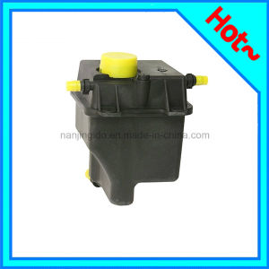 Expansion Tank for BMW X5 Pcf000033 pictures & photos